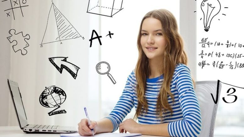 Cheap Paper Writing Service - Top Educations